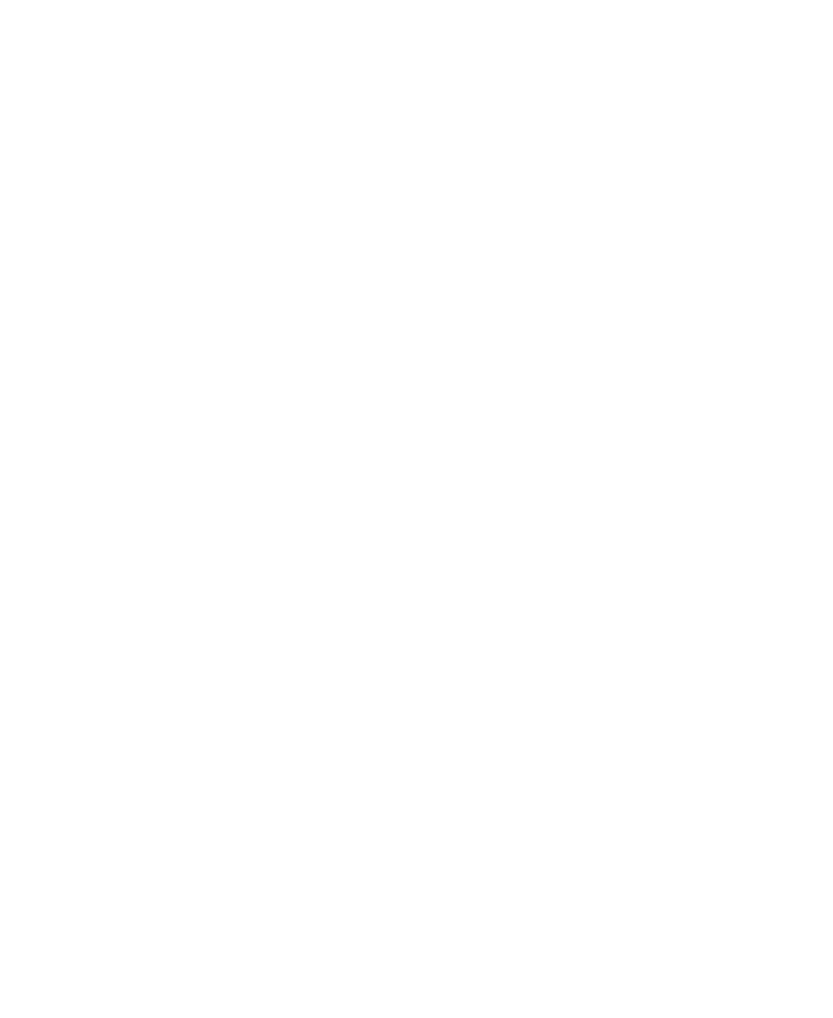 Logo Minimal Raps Aestetics